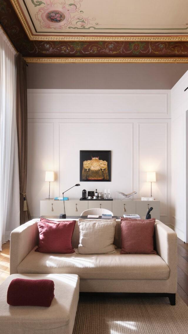 Sant-Francesc-Hotel-Singular_room-style-mobile
