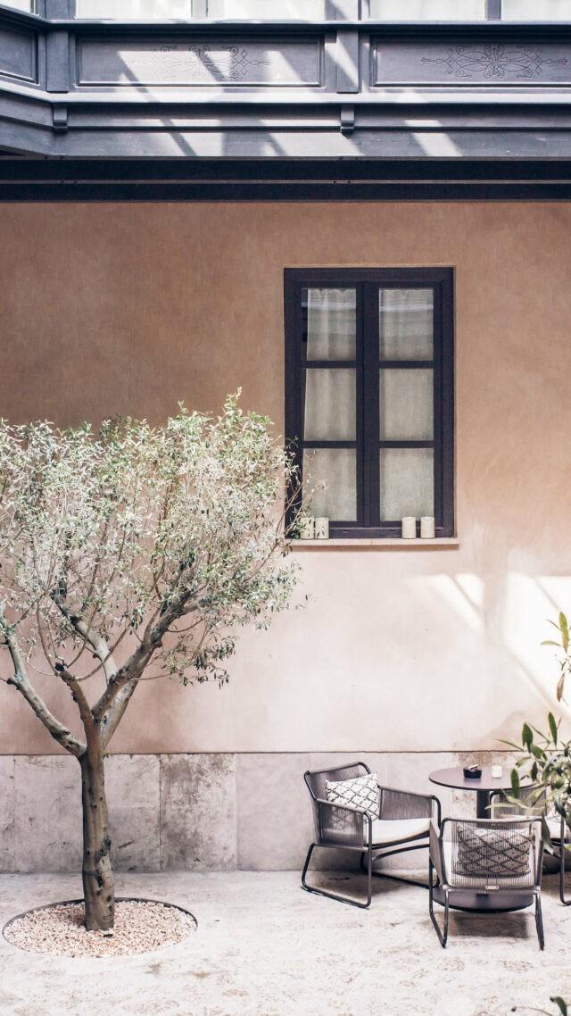 Sant-Francesc-Hotel-Singular_style-mobile