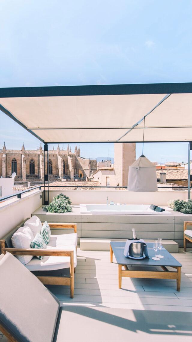 Sant-Francesc-Hotel-Singular_terrace-views-mobile