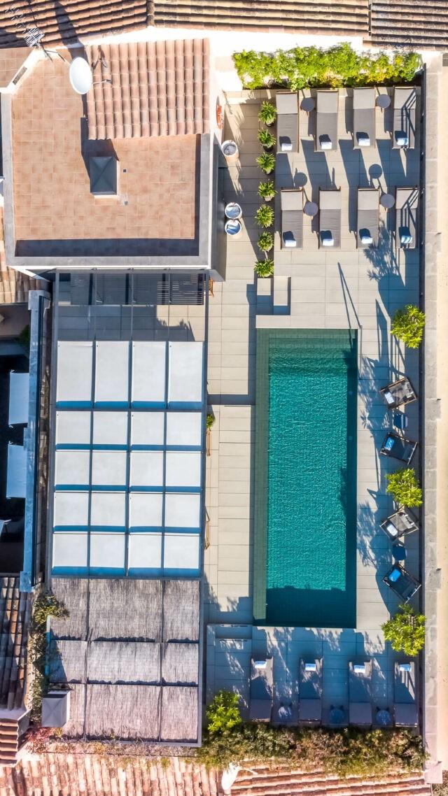 Sant-Francesc-Hotel-Singular_topshot-mobile