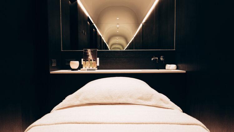 Sant-Francesc-Hotel-Singular_treatment