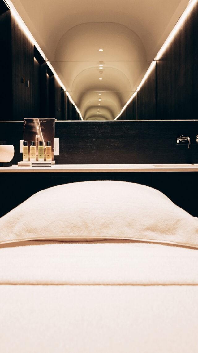 Sant-Francesc-Hotel-Singular_treatment-mobile