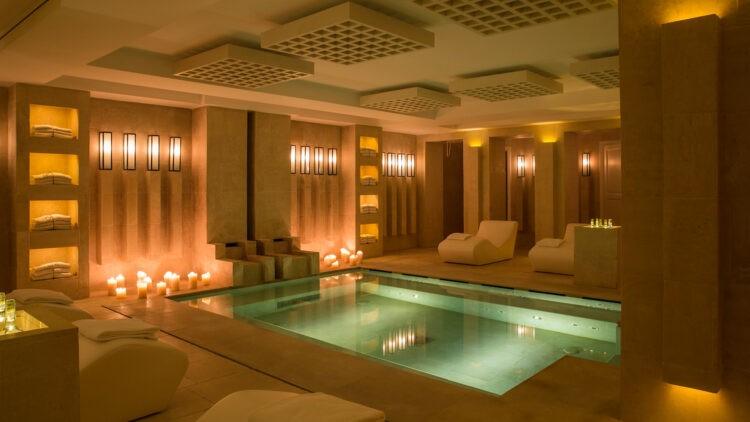 borgo_egnazia_spa_area_plunge_pool