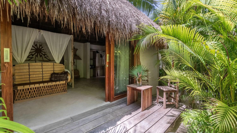 La-Valise-Tulum_Jungle-Room-terrace