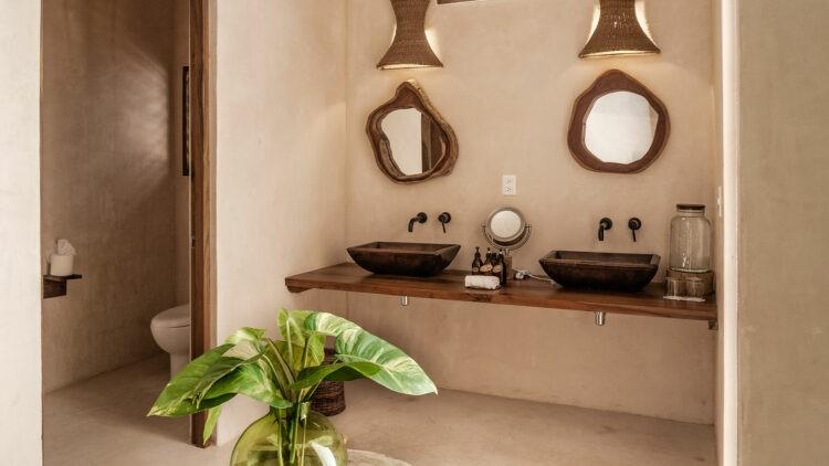 La-Valise-Tulum_Junior-Suite_Lower-bathroom