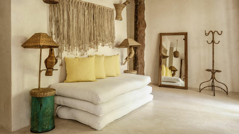 La-Valise-Tulum_Junior-Suite_Lower-interior