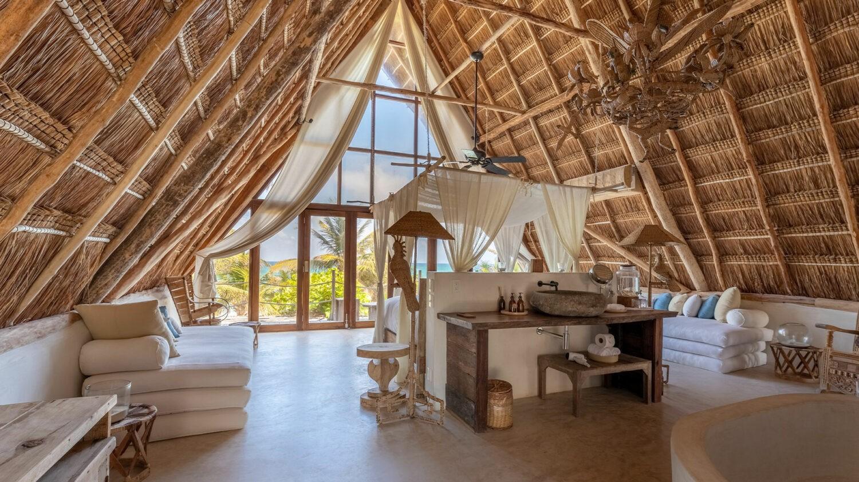 La-Valise-Tulum_Master-Suite-interior