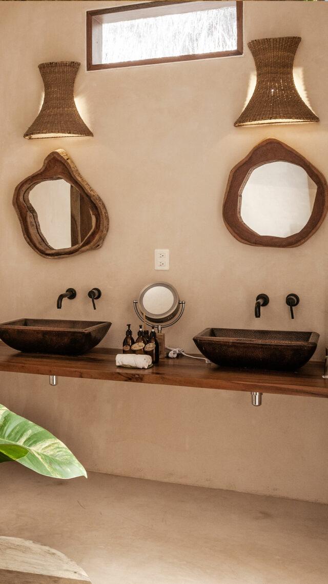 La-Valise-Tulum_bathroom-mobile