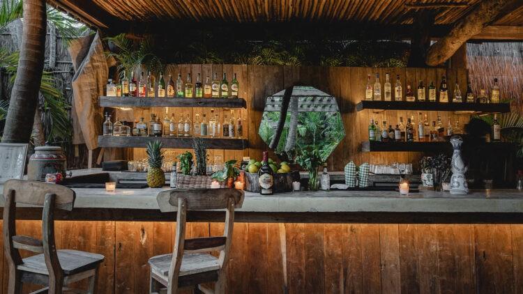La-Valise-Tulum_restaurant-bar
