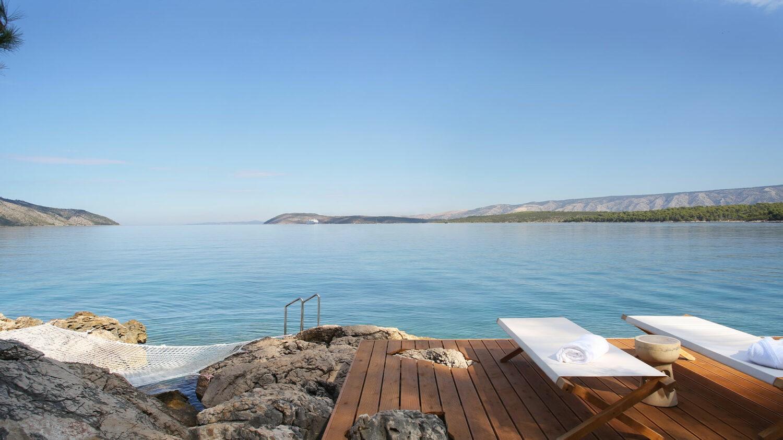 MaslinaResort_Location_sea-view