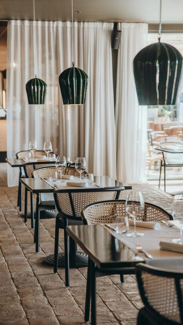 MaslinaResort_Restaurant_mobile