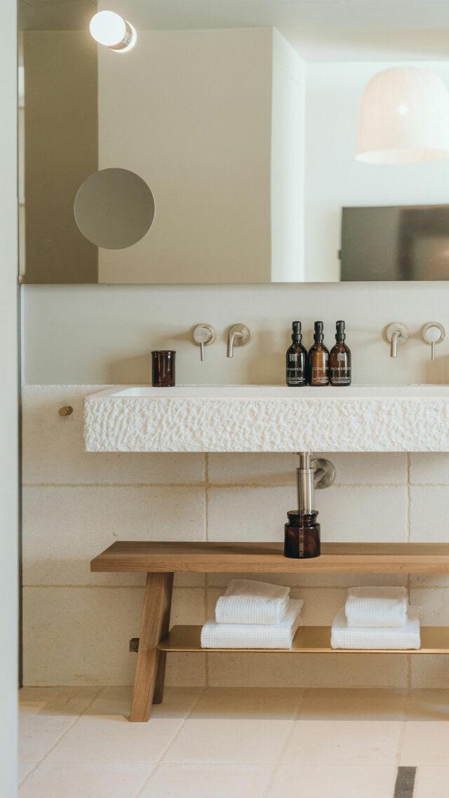 MaslinaResort_Villa-Litica-bathroom_mobile