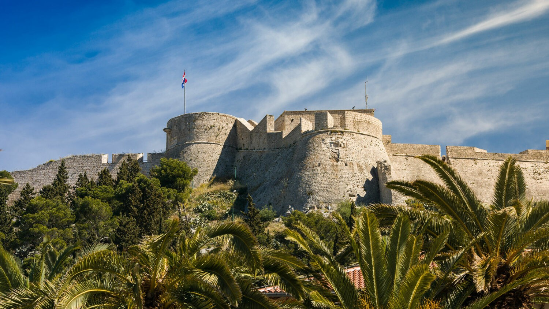 MaslinaResort_historical-sites