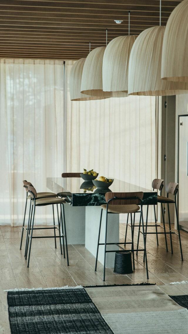 MaslinaResort_living-room_mobile