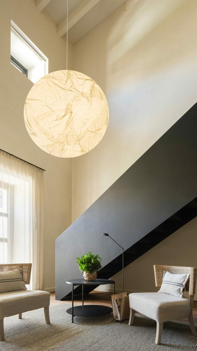 can_ferrereta_deluxe_room_design