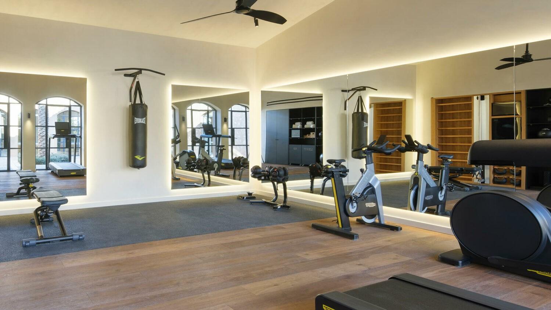 can_ferrereta_fitness_area