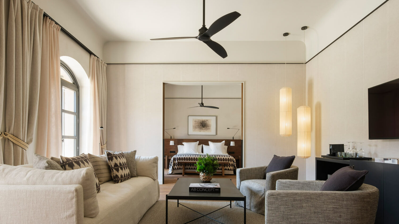 can_ferrereta_living_area_hotel_room