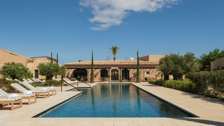 can_ferrereta_pool_view_main_pool_hotel_mallorca