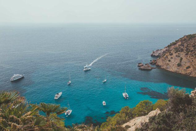 eugene_zhyvchik_mallorca_ocean_island