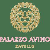 Palazzo_Avino Logo