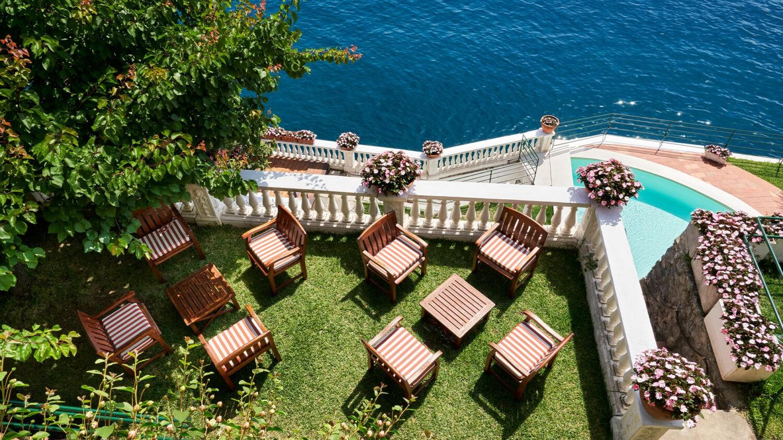 Palazzo_Avino-Beach-Club