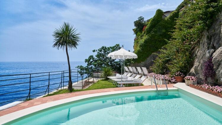 Palazzo_Avino-Beach-Club-Pool
