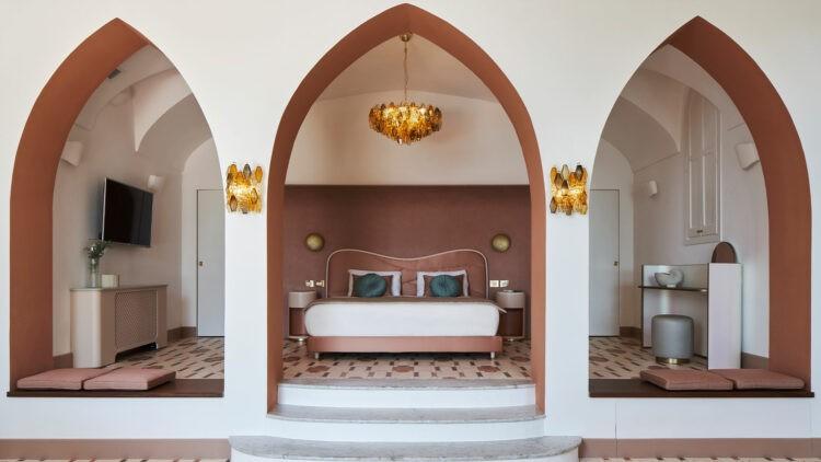 Palazzo_Avino-Bedroom