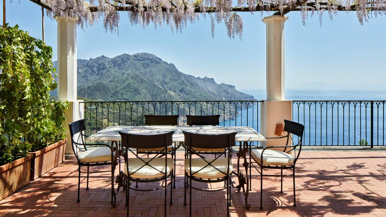 Palazzo_Avino-Belvedere-Suite-Terrace-view