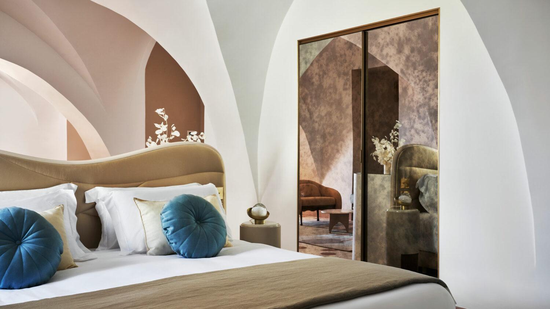 Palazzo_Avino-Deluxe_Suite