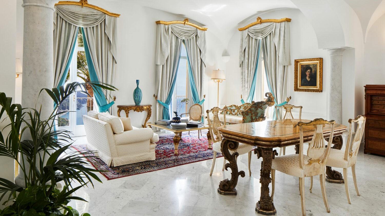 Palazzo_Avino-Orizzonte-Suite