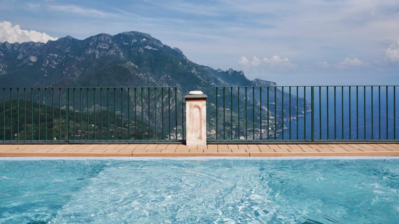 Palazzo_Avino-Solarium-Infinity-Pool