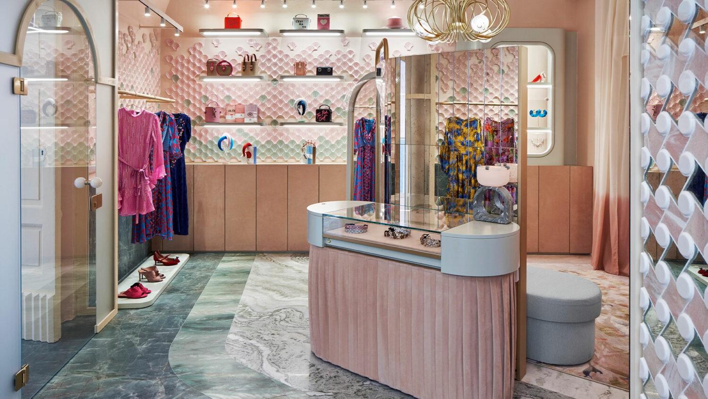 Palazzo_Avino-The-Pink-Closet