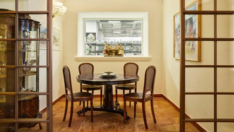 Palazzo_Avino-chef-table