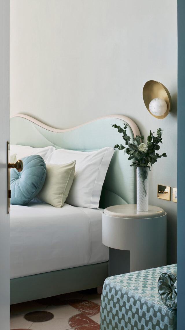 Palazzo_avino_mobile_room_deluxe