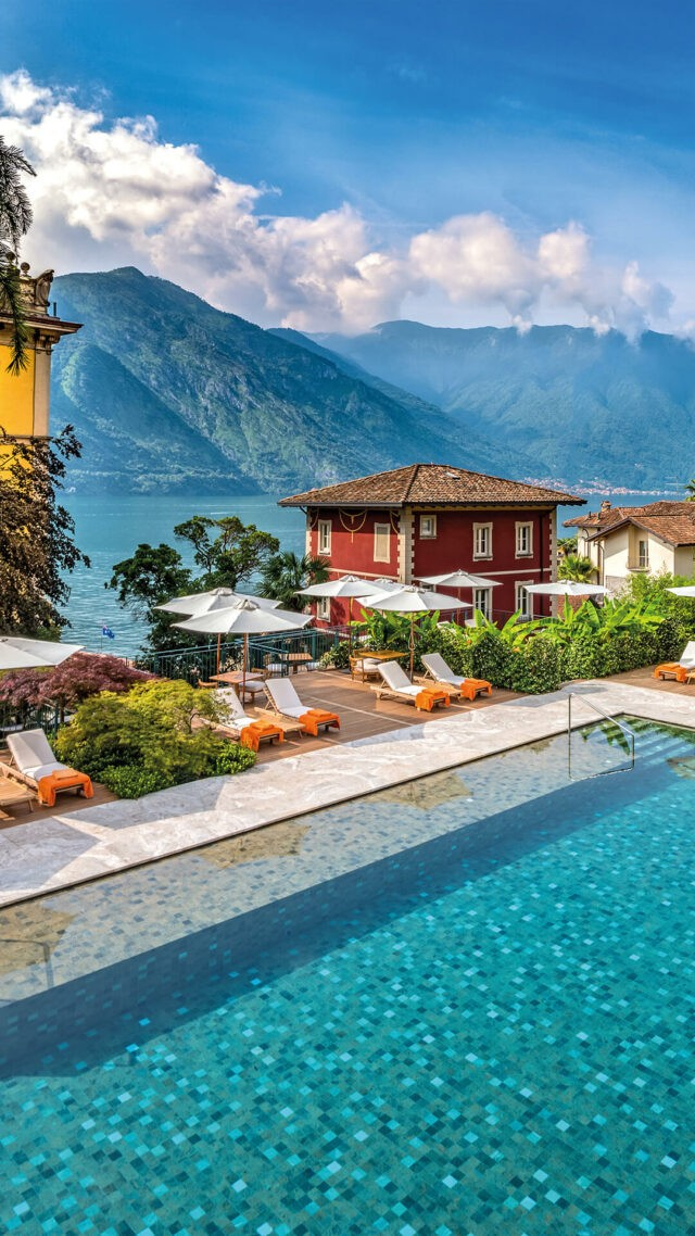 grand_hotel_tremezzo_flowers_pool_mobile