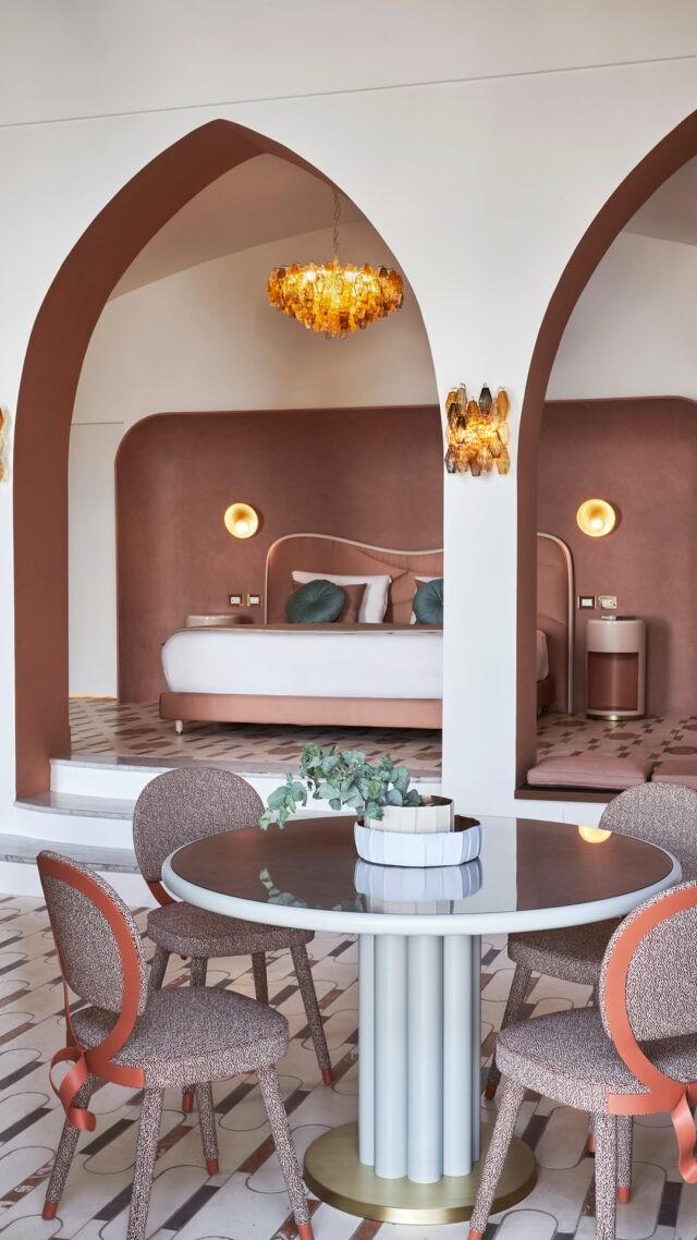 palazzo_avino_belvedere_room_mobile