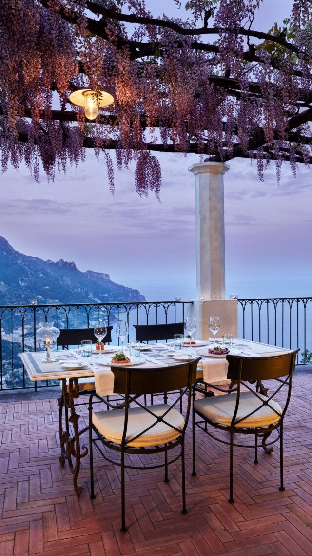 palazzo_avino_belvedere_suite_terrace_mobile