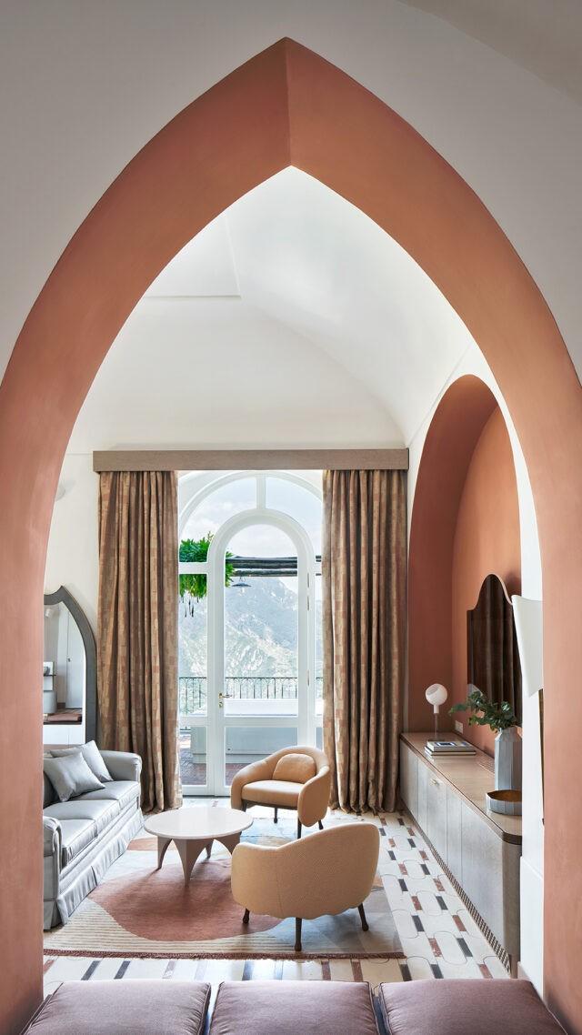 palazzo_avino_detaglio_room_mobile