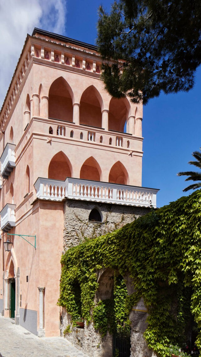 palazzo_avino_exterior_building_mobile