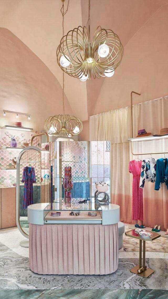 palazzo_avino_pink_closet
