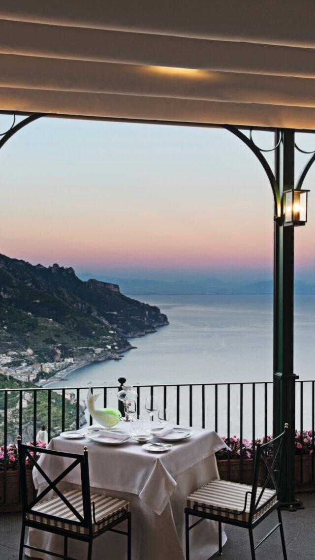 palazzo_avino_ressellinis_restaurant_view_mobile