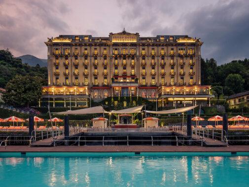 the_grand_hotel_tremezzo_outside_evening_vibe